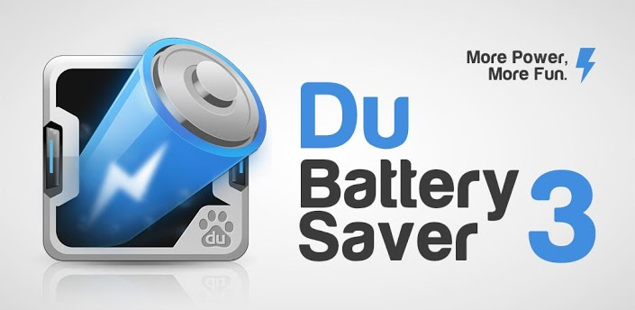 DU Battery Saver & Widgets in arrivo per Android, tocca sana per la vostra batteria