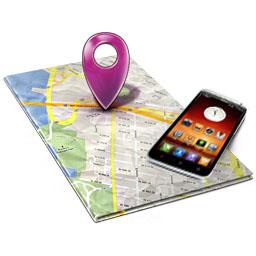 Il miglior navigatore GPS per Android
