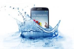 Il Samsung Galaxy S5 Active: conferme sulle caratteristiche tecniche