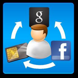 Android: inserire una foto sui contatti della rubrica