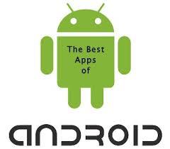 Android: il vostro smartphone in piena sicurezza, vi basta JuiceDefender
