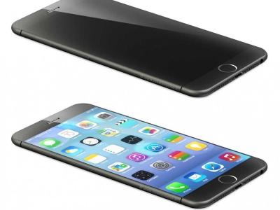 Costi vantaggiosi iPhone 6