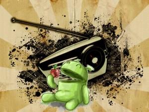 Android: la migliore applicazione per scaricare musica