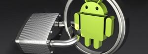Android: ecco qualche consiglio per la vostra sicurezza