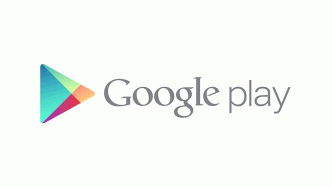 Google Play Services: potenzia le tue applicazioni