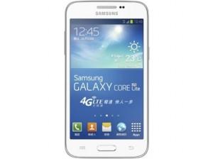 Arriva il Samsung Galaxy Core Lite
