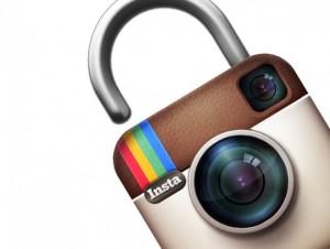 Instagram: come impostare la sicurezza dei propri contenuti