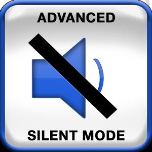Silent Phone: proteggere le vostre chiamate su Android