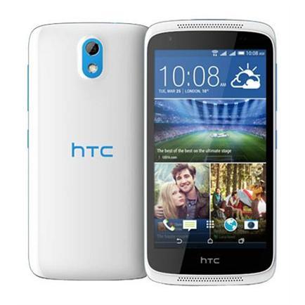 HTC Desire 526 G