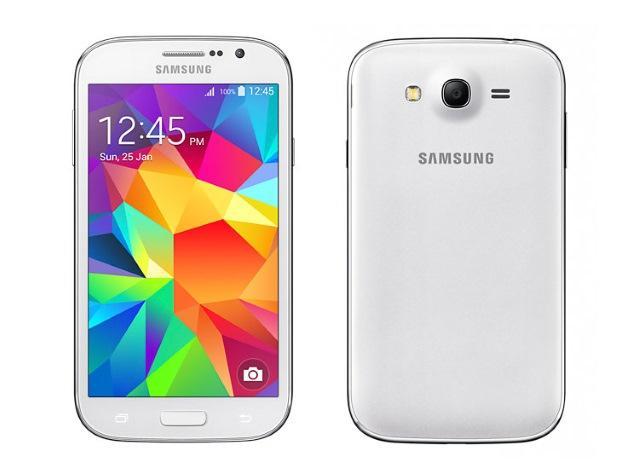 Offerta Samsung Galaxy Grand Neo Plus