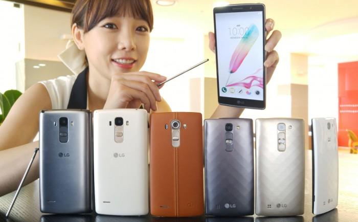 Migliori prezzi LG G4