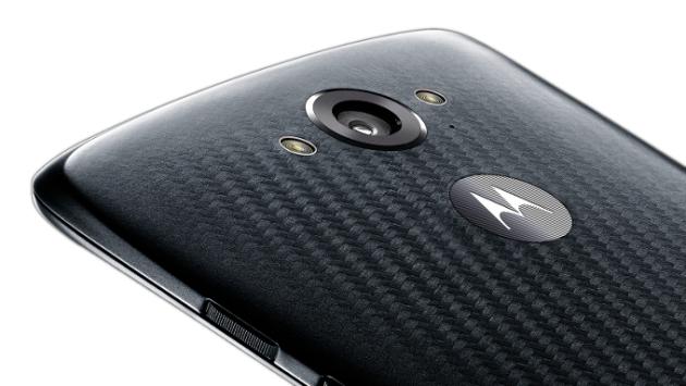 Motorola Moto Maxx 2