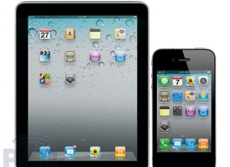 Sincronizzare iPad con iPhone