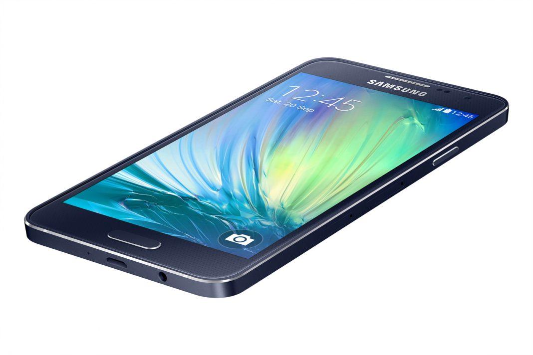 Offerta Samsung Galaxy A3
