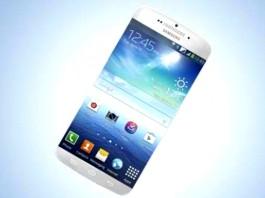 Uscita Samsung Galaxy S6 Mini
