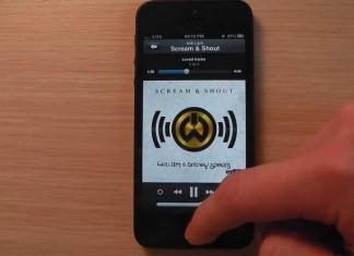 Migliori applicazioni iOS per scaricare musica