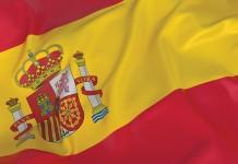 Migliori applicazioni per imparare lo spagnolo