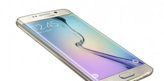 Offerte Samsung Galaxy S6