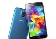 Aggiornamento Samsung Galaxy S5 Neo