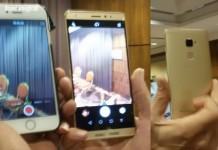 Offerte shock Huawei Mate S