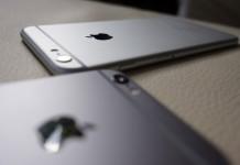 Offerte bomba Apple iPhone 6S