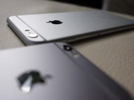 Prezzi più bassi iPhone 6S