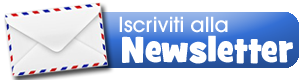 iscriviti-newsletter (1)