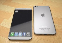 Prezzo iPhone 7