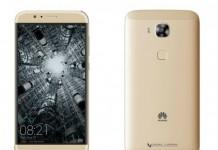 Migliori offerte Huawei G8