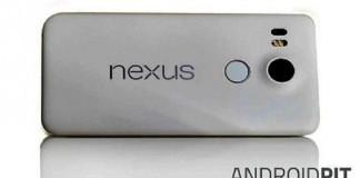 Nexus 2015