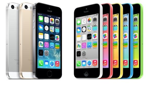Immagini Di Natale Per Iphone 5.Apple Iphone 5s 5c E 4s Promozioni In Vista Di Natale