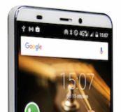 Mediacom PhonePad Duo S552U