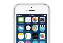 Caratteristiche iPhone 5se