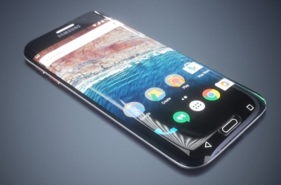 Offerta bomba Galaxy S7 Edge