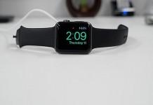 Uscita Apple Watch 2