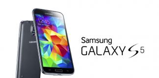 Prezzi migliori Galaxy S5