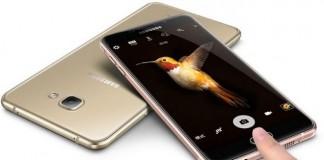 Specifiche Galaxy A9 Pro