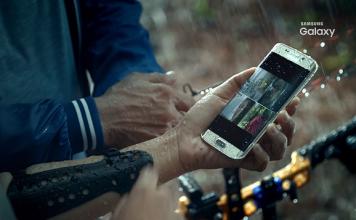 Come massimizzare l'esperienza di gioco su Galaxy S7