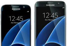 Come fare un riavvio forzato di Samsung S7
