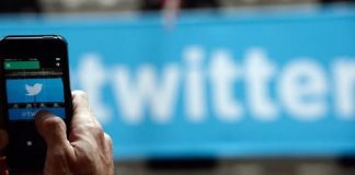Messaggi privati Twitter