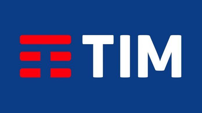4G TIM