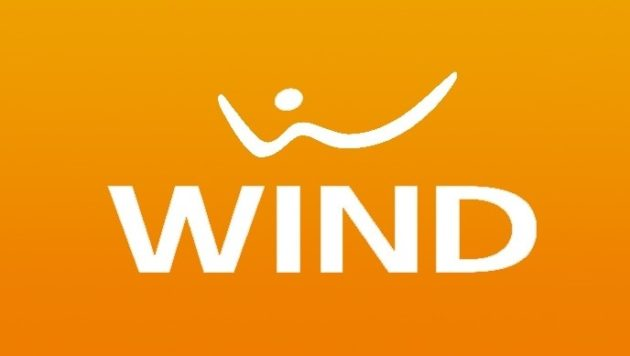 All Inclusive Unlimited, arriva l'offerta speciale solo online su wind.it