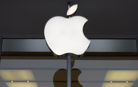 Funzione nascosta di iOS 11.3: aggiornamento app estere senza cambiare Apple ID!