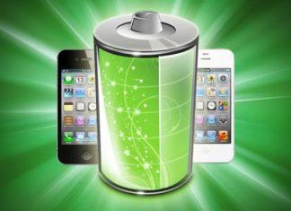 Come calibrare batteria iPhone