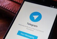 Come citare i messaggi su Telegram