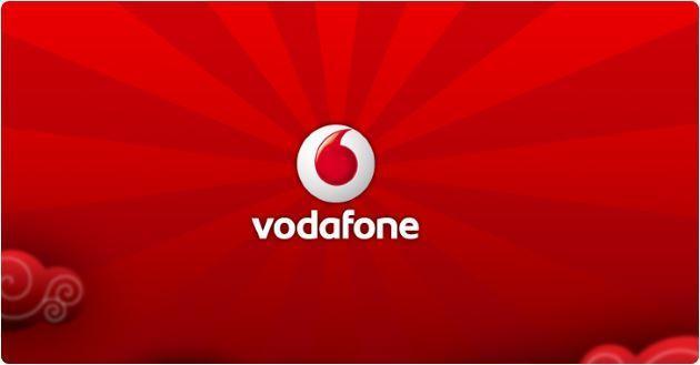 Vodafone alla ricerca di 1000 addetti