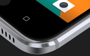 Come attivare la modalità di risparmio energetico su HTC 10 Lifestyle