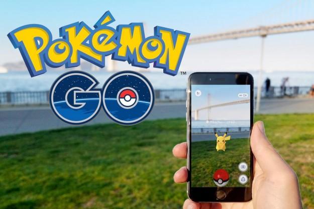 Pokemon GO: tutte le novità del nuovo aggiornamento