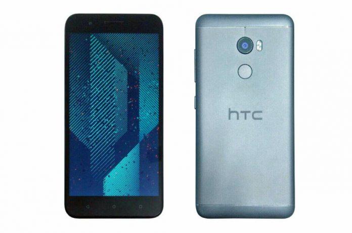 Specifiche HTC One X10