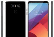 Offerta LG G6